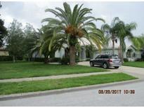 View 16313 Birkdale Dr Odessa FL