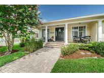 View 10233 Nicklaus Dr New Port Richey FL