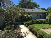 View 1657 Macdonnell Ct Palm Harbor FL