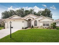 View 6340 Clark Lake Dr New Port Richey FL