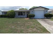 View 5624 Marble Dr New Port Richey FL