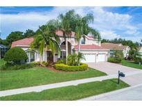 View 5105 Kernwood Ct Palm Harbor FL