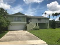 View 5534 Tropic Dr New Port Richey FL