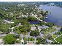 View 606 Riverside Dr Tarpon Springs FL