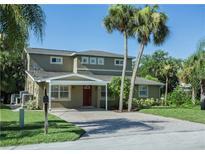 View 5524 Oak Ridge Ave New Port Richey FL