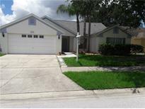 View 4225 Onorio St New Port Richey FL