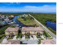 View 4541 Heron Lndg New Port Richey FL