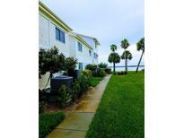 View 1401 Gulf Blvd # 202 Clearwater Beach FL