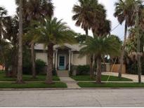 View 103 24Th Ave St Pete Beach FL