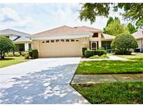 View 1809 Orchardgrove Ave New Port Richey FL