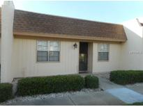 View 11120 Carriage Hill Dr # 2 Port Richey FL