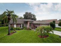 View 9701 Conservation Dr New Port Richey FL