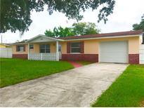 View 8290 68Th Way Pinellas Park FL