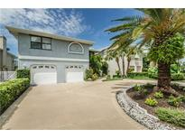 View 6333 Fjord Way New Port Richey FL