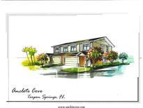 View 0000 Center Ave Tarpon Springs FL