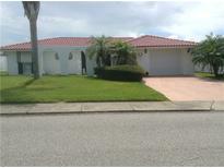 View 3526 Warbler Dr New Port Richey FL