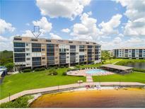 View 4650 Bay Blvd # 1057 Port Richey FL