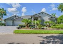 View 3716 Embassy Cir Palm Harbor FL