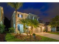 View 2446 Silvermoss Dr Wesley Chapel FL