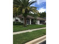 View 8444 Pinafore Dr New Port Richey FL