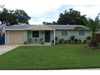 View 8112 82Nd Ave Seminole FL