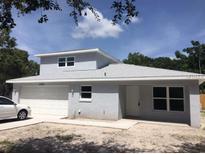 View 5732 Jackson St New Port Richey FL