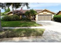 View 4538 County Breeze Dr New Port Richey FL