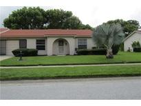 View 11450 Stansberry Dr Port Richey FL