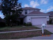 View 27020 Arrowbrook Way Wesley Chapel FL