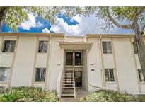 View 106 Pine Ct # 46 Oldsmar FL