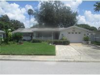 View 7735 Cherrytree Ln New Port Richey FL