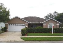 View 10541 Tapestry Dr Port Richey FL