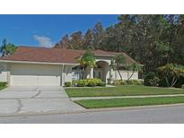View 1142 Middlesex Dr New Port Richey FL