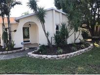 View 7104 Bramblewood Dr Port Richey FL