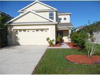View 3543 Foray Ln New Port Richey FL