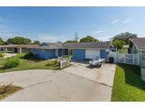 View 8906 Catalina Dr Port Richey FL
