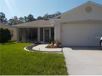 View 11444 Bloomington Ct New Port Richey FL