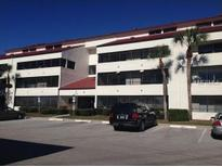 View 2583 Countryside Blvd # 3205 Clearwater FL