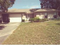 View 7337 Orchid Lake Rd New Port Richey FL
