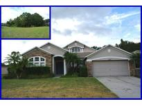 View 22927 Bradenwood Ct Land O Lakes FL