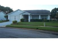 View 9619 Noble Ct New Port Richey FL