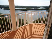 View 4516 Seagull Dr # 704 New Port Richey FL