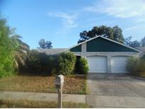View 7023 Mistletoe Ct New Port Richey FL