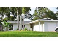 View 795 7Th St S Safety Harbor FL