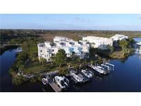 View 1138 Flying Fish Ln Tarpon Springs FL