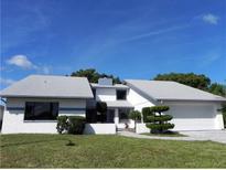 View 8339 Broken Willow Ln Port Richey FL