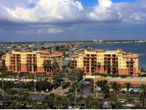 View 5301 Gulf Blvd # E202 St Pete Beach FL