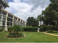 View 90 S Highland Ave # 112 Tarpon Springs FL