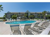View 5537 Sea Forest Dr # 303 New Port Richey FL