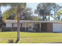 View 6142 13Th Ave New Port Richey FL